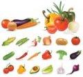 Доставка овощей, фруктов и зелени в рестораны г.Киев и область