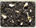 Nonfermented tea of NADINE, NADIN - Chinese jasmine, Kiev