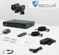 CCTV-järjestelmät