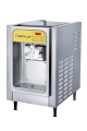 Фризер для мягкого мороженого и Frozen Yogurt Beeplus - 2180