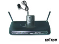 UHF радиосистема Soundking SKEW001SL