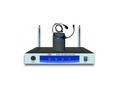 VHF радиосистема SoundKing SKEW201SH