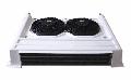 Испарительный блок автомобильной холодильной установки «TERMOLIFE TL 2000» 12В  и « TERMOLIFE TL 2001» 24В