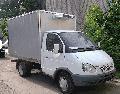 Автомобильная холодильная установка «TERMOLIFE TL 2000» и «TERMOLIFE TL 2001» для поддержания в термоизолированном кузове автомобиля заданной температуры.