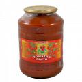 Паста доматена
