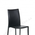 The chair NC-500 is black