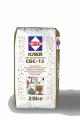 Клей для керамогранита СБС-12