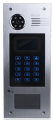 Видеопанель многоабонентская BAS-IP AA-03 v3