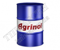 Масло моторное Агринол М8В (SAE 20W-20, API CB/SD) - 200 л