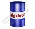Масло моторное Агринол М10ДМ (SAE 30, API CD) - 200л