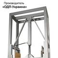 Пресс гидравлический 20 тонн общепромышленный