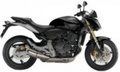 Honda CB 600F ABS Hornet