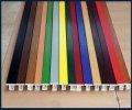 SERVICES for lamination films PVC profiles.