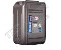 Масло моторное Агринол SAE 10W-40 SG/CD - 10 л