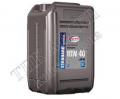 Масло моторное Агринол SAE 10W-40 SG/CD - 20 л