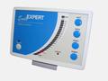Апекслокатор Delta Endoexpert Apexlocator ендоексперт