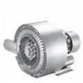 Бловер (компрессор) Kripsol «SKS 80 2V T1.В» (0,75 кВт - 90 м3/час). Двухступенчатый.
