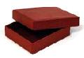 Упаковка сувенирная из бумаги и картона