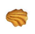 Печенье песочное Островок