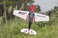 Самолеты Art-Tech Sbach 342 2.4Ghz