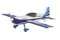Самолеты Edge 540T 3D EP ARF
