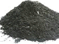 Additives to rubber production
