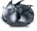 Вентилятори Промислові