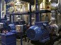 Оборудование для предприятий пищевой промышленности