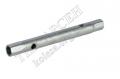 Ключ торцевой I-образный 14х15 мм