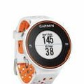 Спортивный GPS навигатор Garmin Forerunner 620 White/Orange Фото, Изображение Спортивный GPS навигатор Garmin Forerunner 620 White/Orange