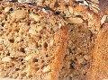 БИО-продукты «Бакальдрин» используемые в проихводстве хлеба:  БИО-Kornspitz, БИО-Спельта и БИО – Мой зерновой хлеб