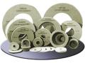 Circles abrasive (900,750*32,28,25,20*305)