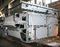 Стрічкові прес^-преси-фільтр-преси серії ПЛ для механічного зневоднювання опадів стічних вод