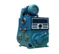 Насос вакуумный АВЗ-90 (М) для воздуха и газов