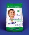 Упаковка DoyPack для химии и косметических продуктов: жидкие моющие средства, кондиционер для белья, шампунь, мыло, крем, средства личной гигиены, прочие