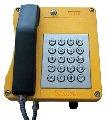 Телефон всепогодний промисловий Тesla INDUSTEL 4FP 153 36
