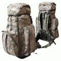 Рюкзак GC камуфляжный(80л)