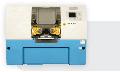 Станки резьбонакатные CNC-AC