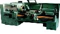 Станок токарно винторезный мод. 16Р25П