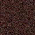 Горчица черная, Mustard seeds brown/black, Brassica juncea