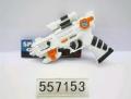 Pistolety zabawkowe