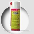 CC 80 мультифункциональное масло