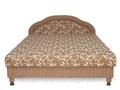 Кровать Аллигатор-1,4