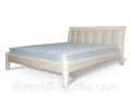 Кровать Сицилия-0,9