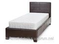 Кровать Сиеста-1,1