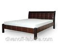 Кровать Сицилия-1,8