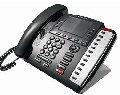 Ip-телефоны Audiocodes 350 HD