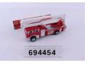 Машинка инерционая CJ-0694454-8096