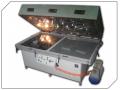 Press vacuum PVO.2514.ST