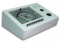 Часы процедурные Микромед электронные со звуковым сигналом
